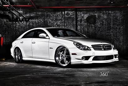 Mercedes Wallpapers Wongseng