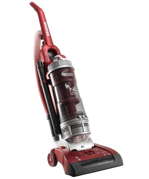 The Ultimare Vacuum Cleaner Buyer's Guide