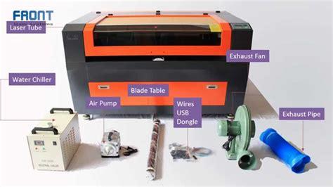 thorgren plastic fan blades 3 exhaust fan blade 3 free engine image for user manual