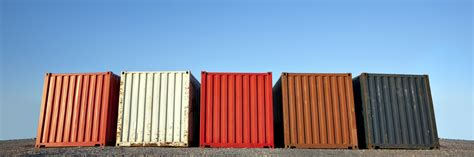 storageos tackles shortcomings  container storage