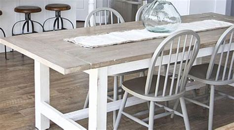 americana decor chalk paint white home decorating ideas