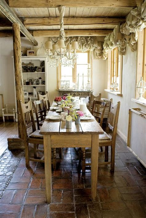 narrow dining tables images  pinterest dining