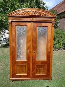 Schwedische Möbel Antik : antike vitrine antik moebel 480 4600 wels willhaben ~ Michelbontemps.com Haus und Dekorationen