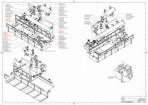 Volumenstrom Berechnen Druck : coolson ag oelregelsystem ~ Themetempest.com Abrechnung
