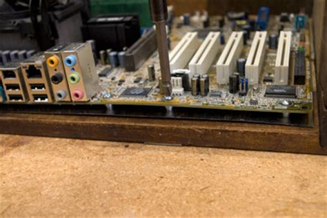 steampunk toolbox computer