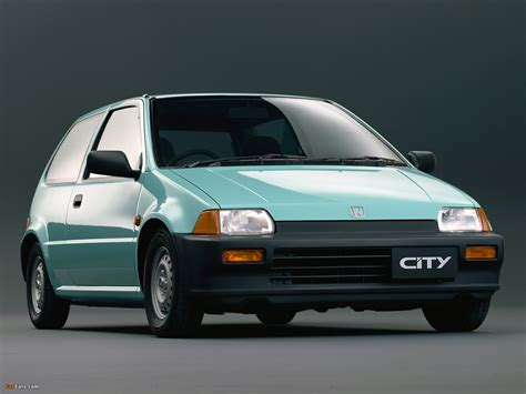 honda city pictures pictures of honda city gg 1986 88 1600x1200