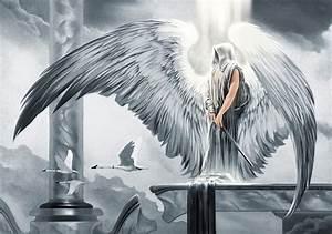 Guardian-Angel | expressyrself77