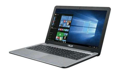 Maybe you would like to learn more about one of these? Laptop Asus X441B AMD A6 RAM 4GB HDD 1TB VGA Ati Radeon ...
