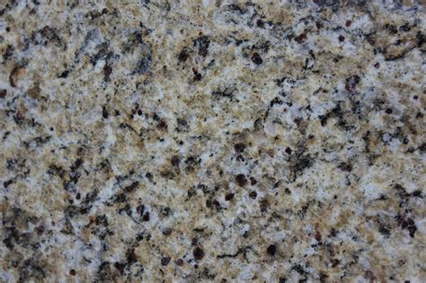 granite and marble slabs in chester county and prussia