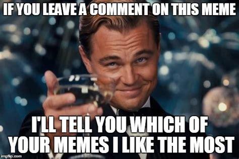 You Suck Memes - you suck meme 28 images home memes com lol you all suck scumbag frodo quickmeme happy