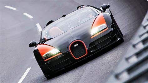 2008 Audi R8 Photo Gallery