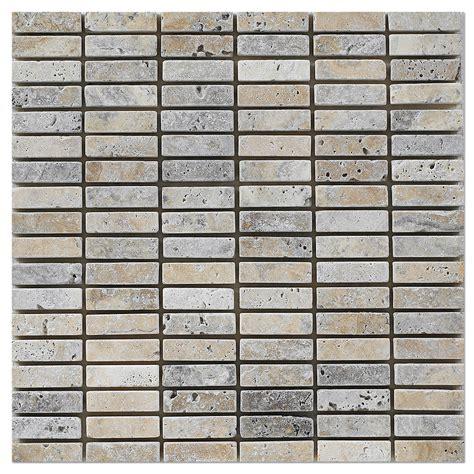 quality tile bronx quality tile bronx tile design ideas