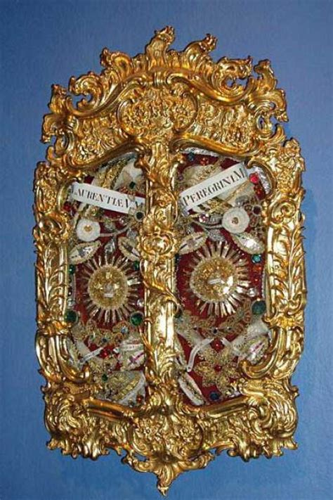 Interessante Ideenunterarm Krone by Benediktinerstift St Paul Lavantal Ausstellung