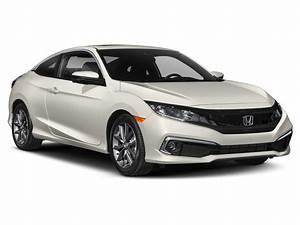 2020 Honda Civic Coupe   Price  Specs  U0026 Review