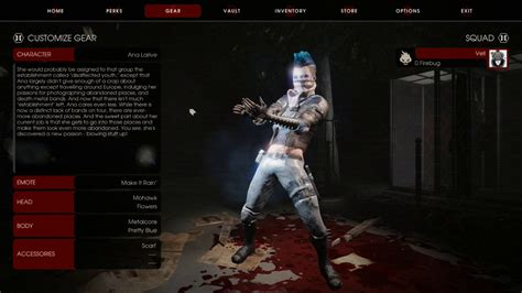 killing floor 2 emotes killing floor 2 emotes youtube