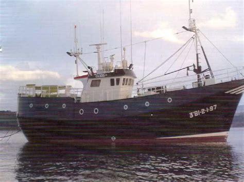 Toate stirile din aradon.ro de azi, 10.27.2020, ultimele stiri online din aradon, pagina 1. ARADON BERRIA, Fishing Vessel - Detalles del buque y posición actual - IMO 8735780 - VesselFinder