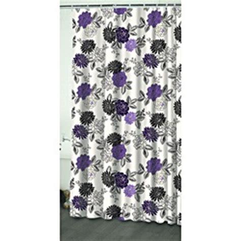 Best Images About Bathroom Grey Purple Pinterest