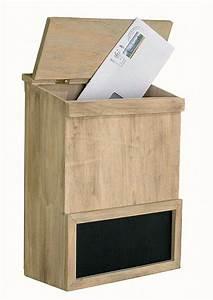 Hollywoodschaukel Holz Klappbar : holz gartenbank zweisitzer 155008 eine interessante idee f r die gestaltung einer ~ Indierocktalk.com Haus und Dekorationen