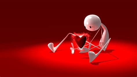 Www Animation Wallpaper - wallpaper 3d animation 183
