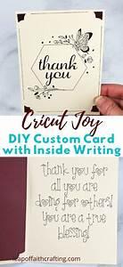 how, to, make, a, custom, cricut, joy, card, template