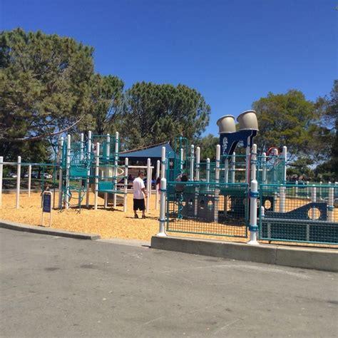 san leandro preschools photos for marina park yelp 645