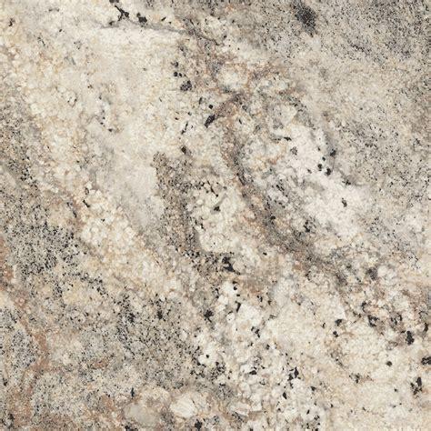 classic granite formica color caulk