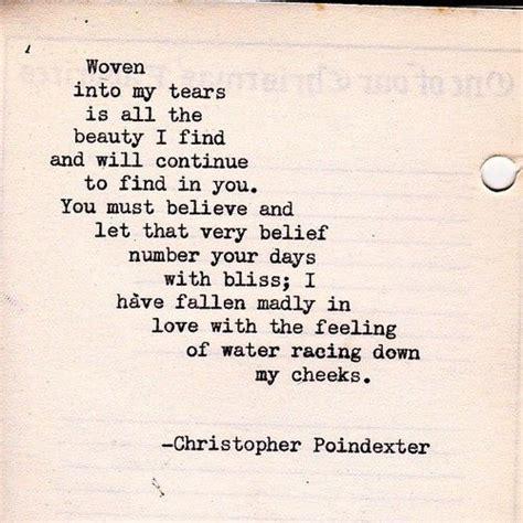 ideas  short romantic poems  pinterest