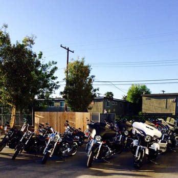Anaheim Fullerton Harley Davidson by Los Angeles Harley Davidson Of Anaheim 41 Photos 87