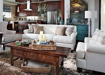 Office Furniture Evansville by 3 Best Furniture Stores In Evansville In Threebestrated