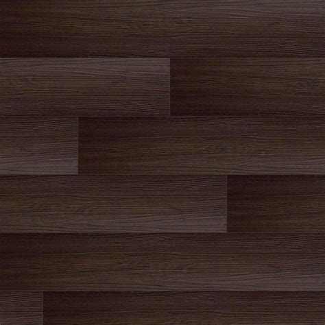 luxery vinyl flooring adore luxury flooring style 2mm as 1210 vinyl flooring leader floors