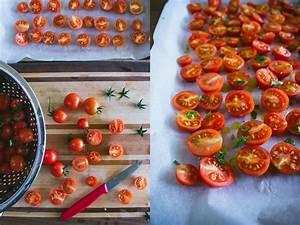 Beste Zeit Zum Tomaten Pflanzen : tomaten geizen tomaten ausgeizen und pflegen das ~ Lizthompson.info Haus und Dekorationen