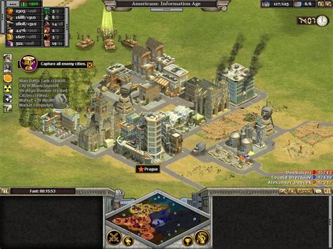 rise of nations bomb