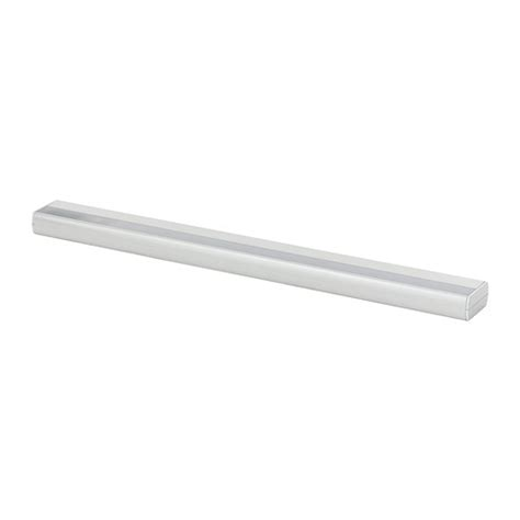 hardwire ikea rationell led under cabinet lighting