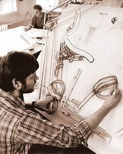Zeichnen Lernen Mit Bleistift : zeichnen lernen wie anfangen grundlagen ~ Frokenaadalensverden.com Haus und Dekorationen
