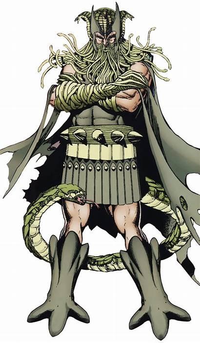 Wonder Woman Deimos God Wiki Afrodita Wikia