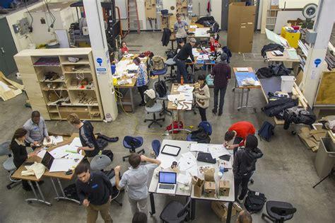 ideo workshop brown design workshop