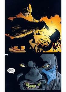 The Punisher's Strangest Villains Ever