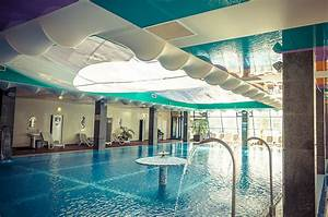Sejur Tratament Balnear 2019 Baile Felix Hotel President