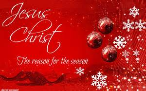 christian christmas cards songs photos and pictures inspirational holiday bible verses