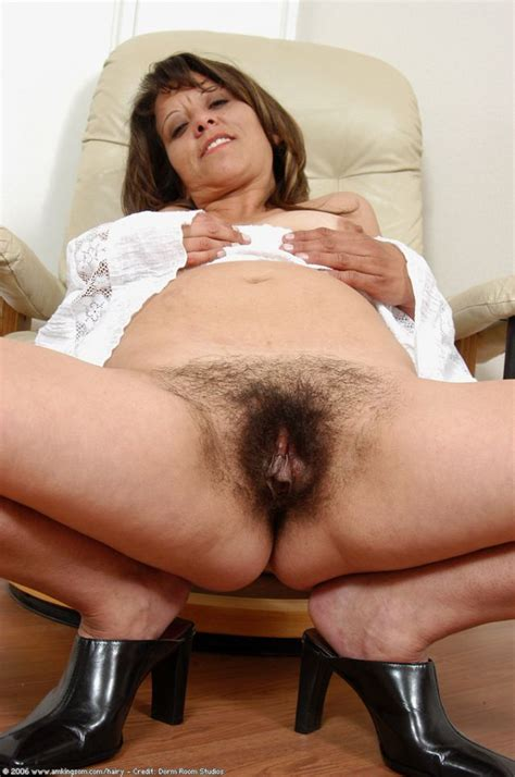 Hairy Latina Milf Hairy Pussy Sorted By Position
