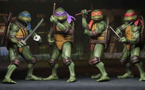 seth rogens teenage mutant ninja turtles