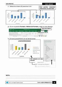 Manual Practico De Excel