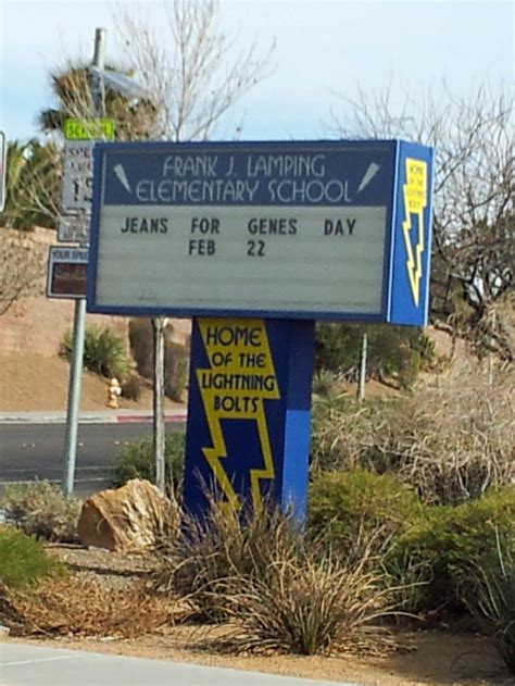 Frank Elementary School Henderson Nv schools henderson homes by