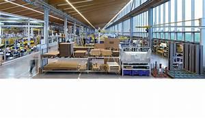 Hallenbeleuchtung Berechnen : industriebeleuchtung hallenbeleuchtung zumtobel ~ Themetempest.com Abrechnung