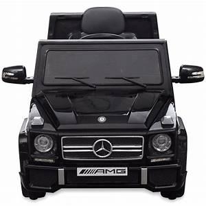 Jeux De Voiture Mercedes : acheter voiture suv lectrique mercedes benz g65 2 moteurs noir pas cher ~ Medecine-chirurgie-esthetiques.com Avis de Voitures