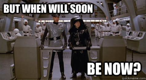Soon Tm Meme - huge news everything you ever wanted is coming star