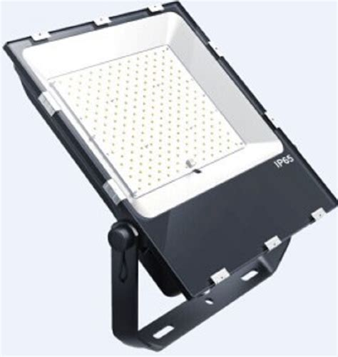 outdoor commercial led lights ledlighting solutions