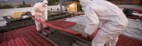 harmful asbestos