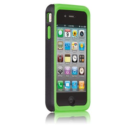 iphone 4s cases iphone 4s tough cases iphone 4s cases
