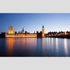 London Restaurants, Find The Best Restaurants In London